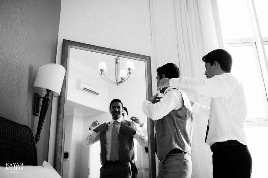 casamento-mari-fernando-0038 Mariana + Fernando - Casamento em Florianópolis - Pier 54