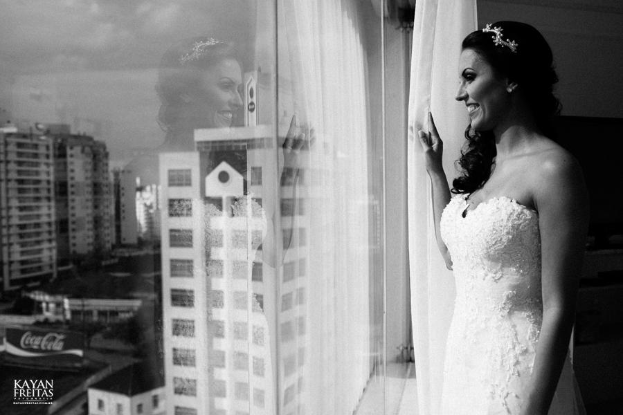 casamento-mari-fernando-0041 Mariana + Fernando - Casamento em Florianópolis - Pier 54