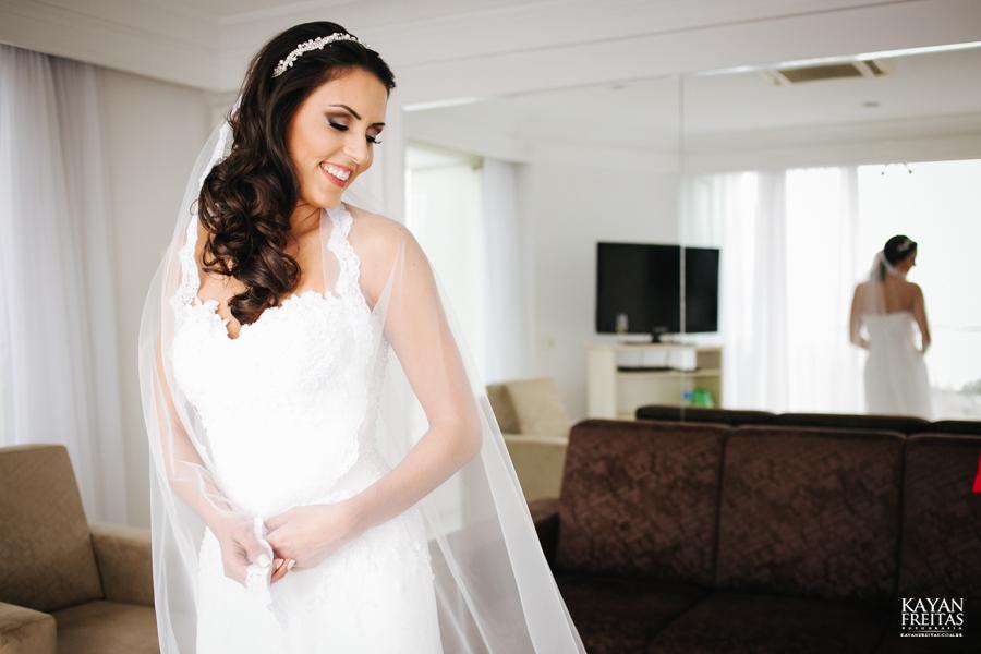 casamento-mari-fernando-0044 Mariana + Fernando - Casamento em Florianópolis - Pier 54