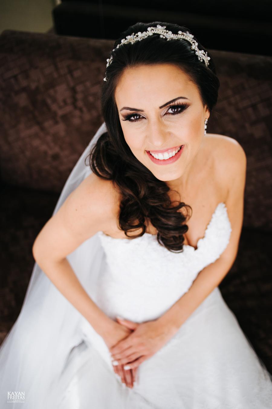 casamento-mari-fernando-0054 Mariana + Fernando - Casamento em Florianópolis - Pier 54