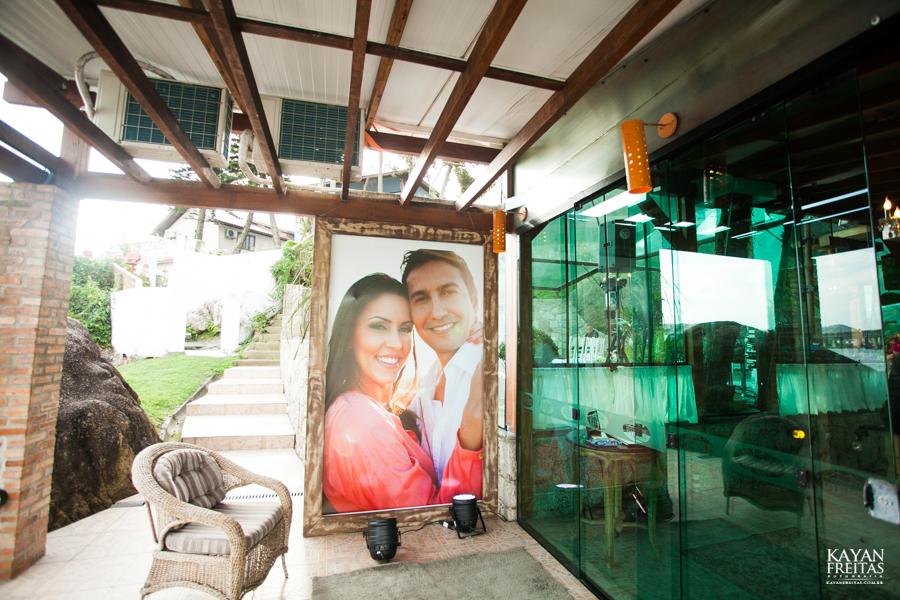 casamento-mari-fernando-0055 Mariana + Fernando - Casamento em Florianópolis - Pier 54