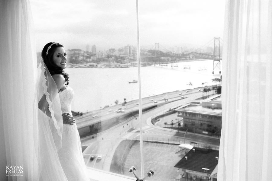 casamento-mari-fernando-0057 Mariana + Fernando - Casamento em Florianópolis - Pier 54
