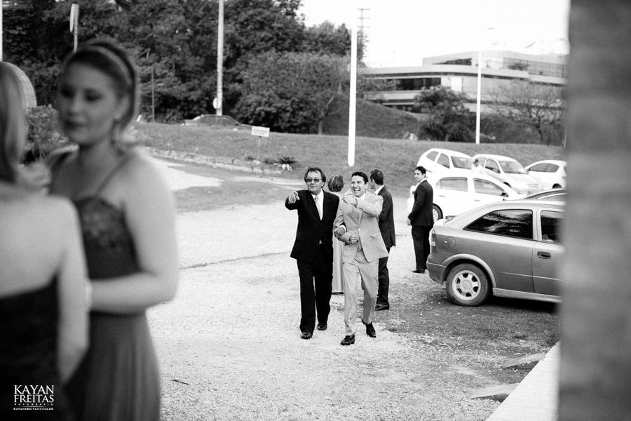 casamento-mari-fernando-0060 Mariana + Fernando - Casamento em Florianópolis - Pier 54