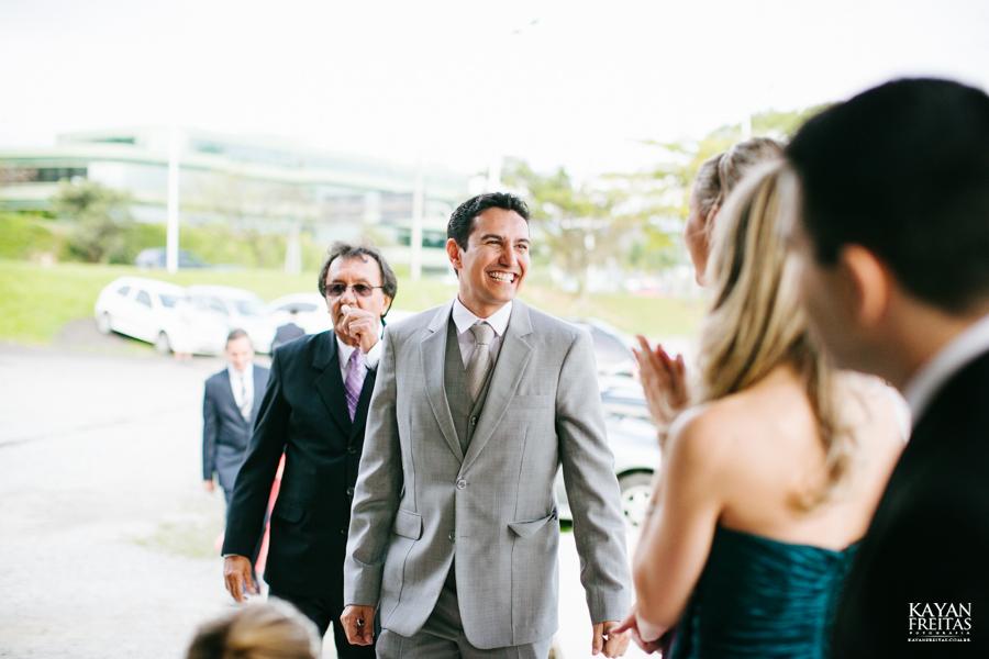 casamento-mari-fernando-0061 Mariana + Fernando - Casamento em Florianópolis - Pier 54
