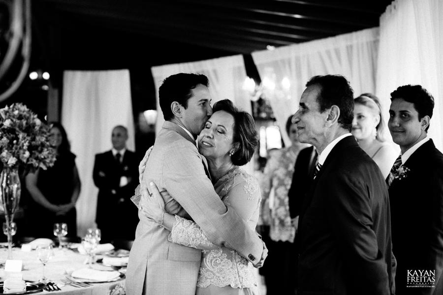 casamento-mari-fernando-0062 Mariana + Fernando - Casamento em Florianópolis - Pier 54