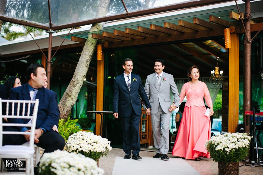 casamento-mari-fernando-0064 Mariana + Fernando - Casamento em Florianópolis - Pier 54