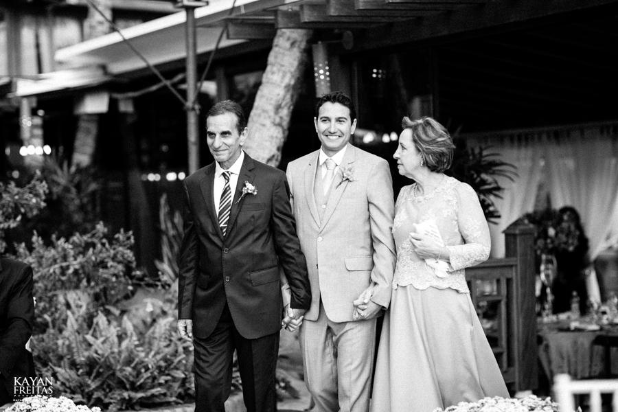 casamento-mari-fernando-0065 Mariana + Fernando - Casamento em Florianópolis - Pier 54