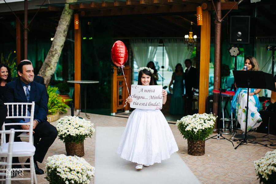 casamento-mari-fernando-0066 Mariana + Fernando - Casamento em Florianópolis - Pier 54