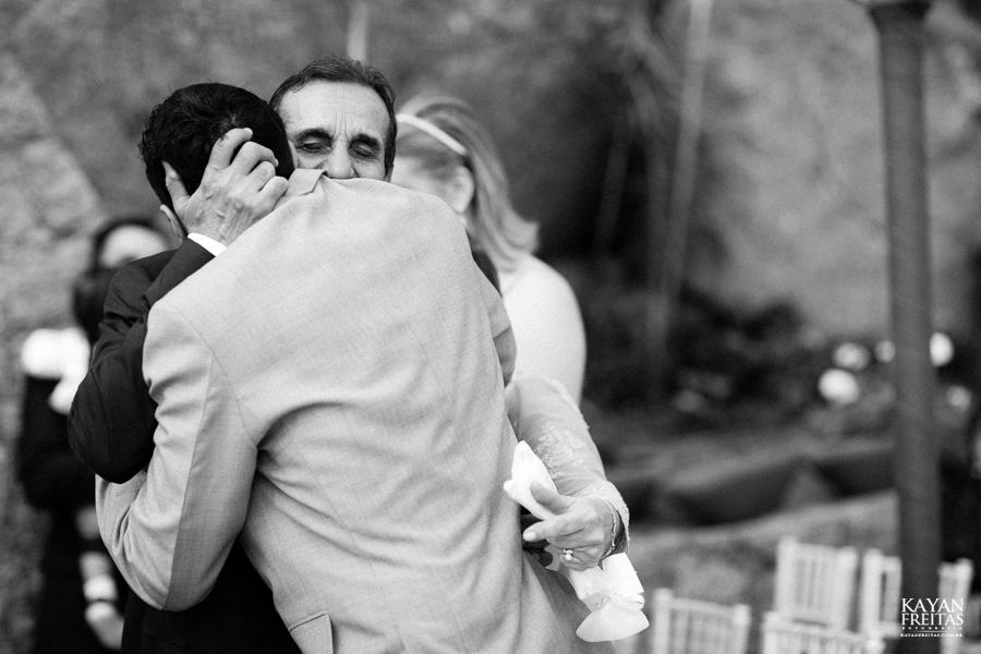 casamento-mari-fernando-0068 Mariana + Fernando - Casamento em Florianópolis - Pier 54