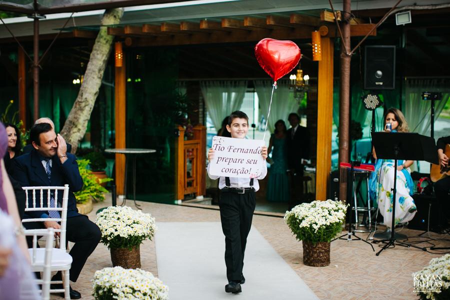 casamento-mari-fernando-0069 Mariana + Fernando - Casamento em Florianópolis - Pier 54