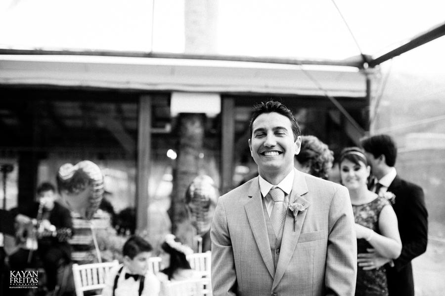 casamento-mari-fernando-0070 Mariana + Fernando - Casamento em Florianópolis - Pier 54