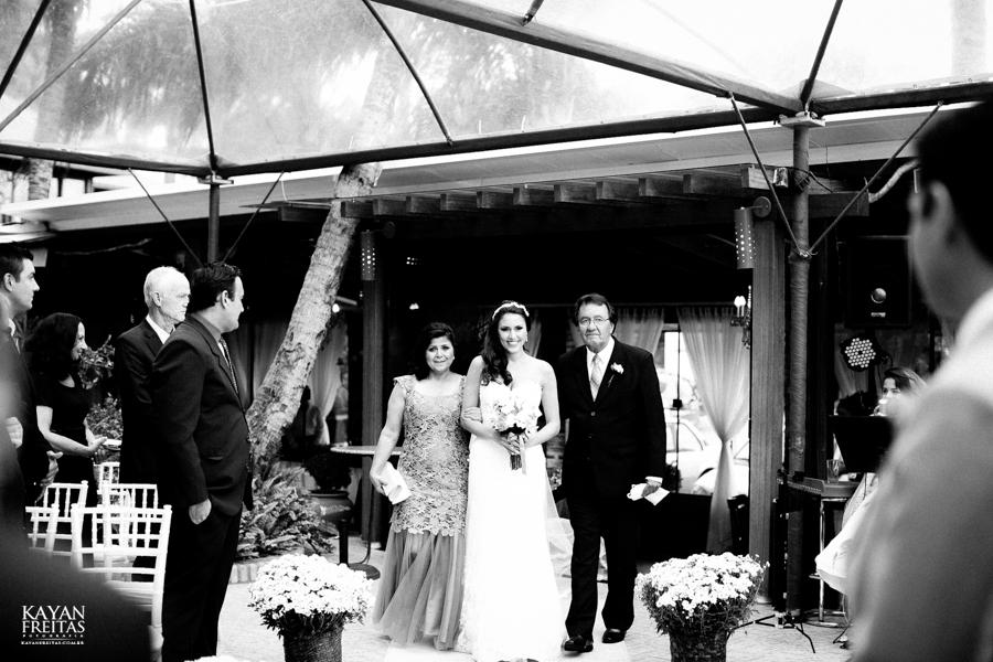casamento-mari-fernando-0073 Mariana + Fernando - Casamento em Florianópolis - Pier 54