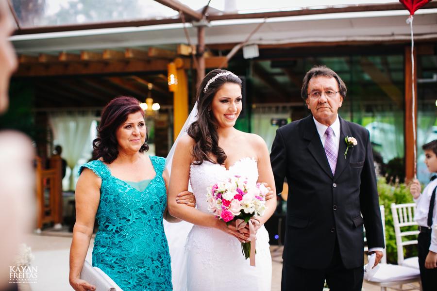 casamento-mari-fernando-0074 Mariana + Fernando - Casamento em Florianópolis - Pier 54