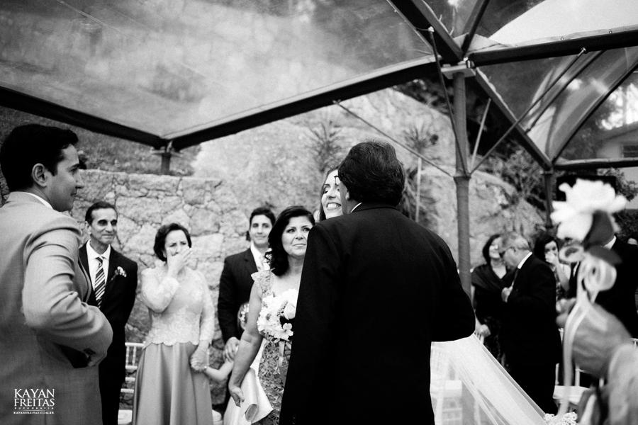 casamento-mari-fernando-0075 Mariana + Fernando - Casamento em Florianópolis - Pier 54