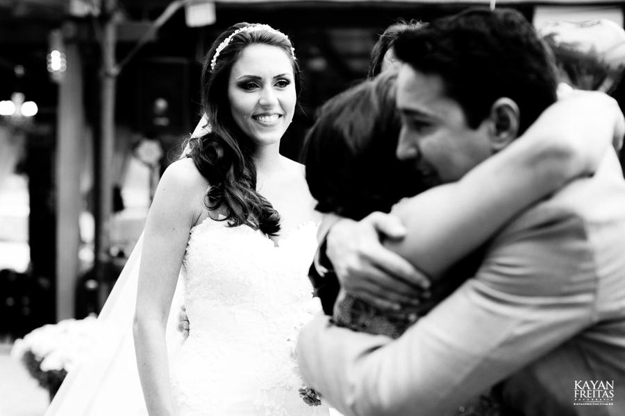 casamento-mari-fernando-0076 Mariana + Fernando - Casamento em Florianópolis - Pier 54