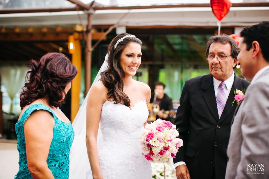 casamento-mari-fernando-0077 Mariana + Fernando - Casamento em Florianópolis - Pier 54
