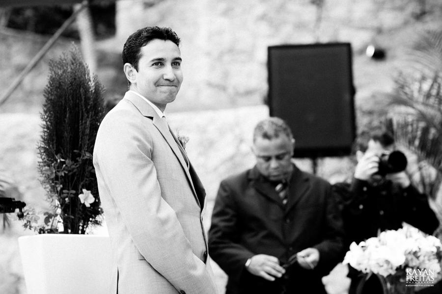 casamento-mari-fernando-0079 Mariana + Fernando - Casamento em Florianópolis - Pier 54