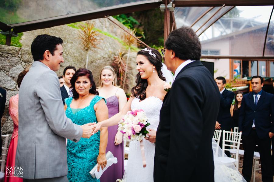 casamento-mari-fernando-0080 Mariana + Fernando - Casamento em Florianópolis - Pier 54