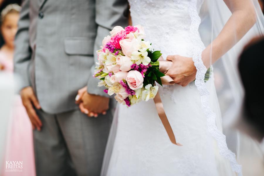 casamento-mari-fernando-0082 Mariana + Fernando - Casamento em Florianópolis - Pier 54