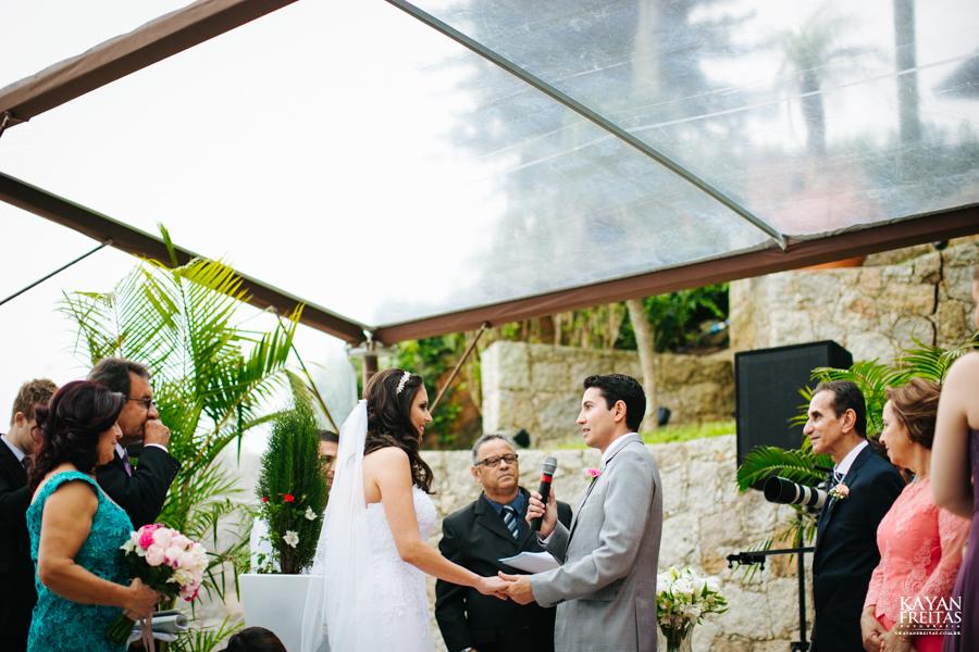 casamento-mari-fernando-0085 Mariana + Fernando - Casamento em Florianópolis - Pier 54