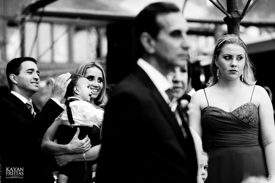 casamento-mari-fernando-0086 Mariana + Fernando - Casamento em Florianópolis - Pier 54