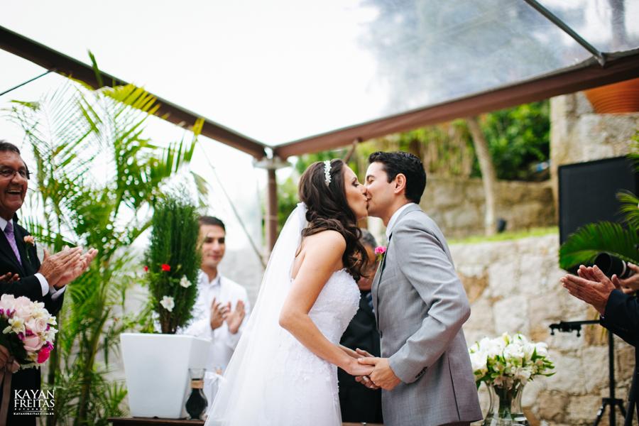 casamento-mari-fernando-0087 Mariana + Fernando - Casamento em Florianópolis - Pier 54