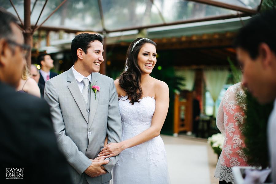 casamento-mari-fernando-0088 Mariana + Fernando - Casamento em Florianópolis - Pier 54