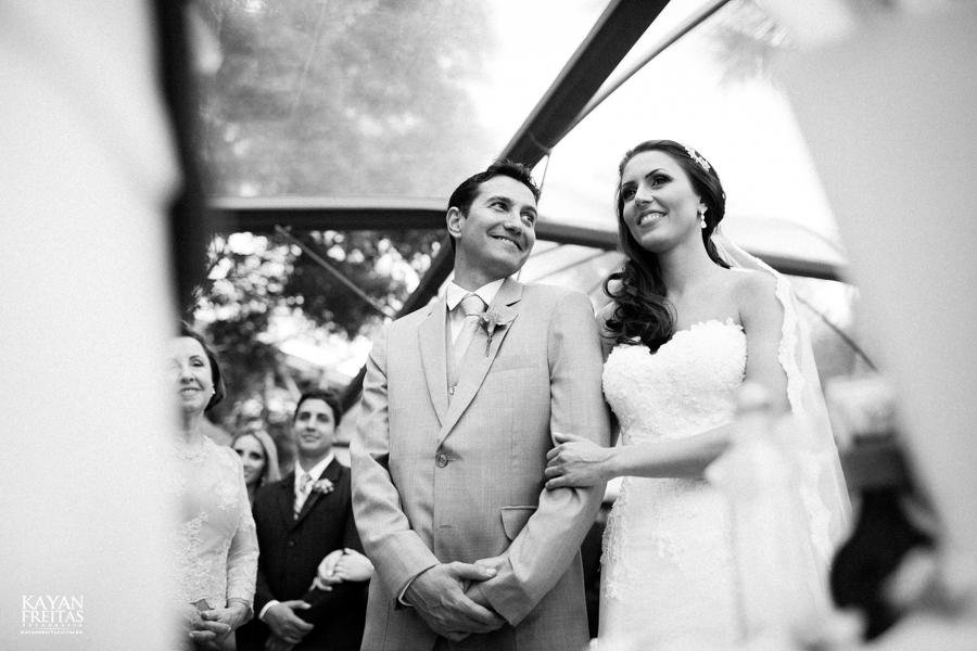 casamento-mari-fernando-0089 Mariana + Fernando - Casamento em Florianópolis - Pier 54