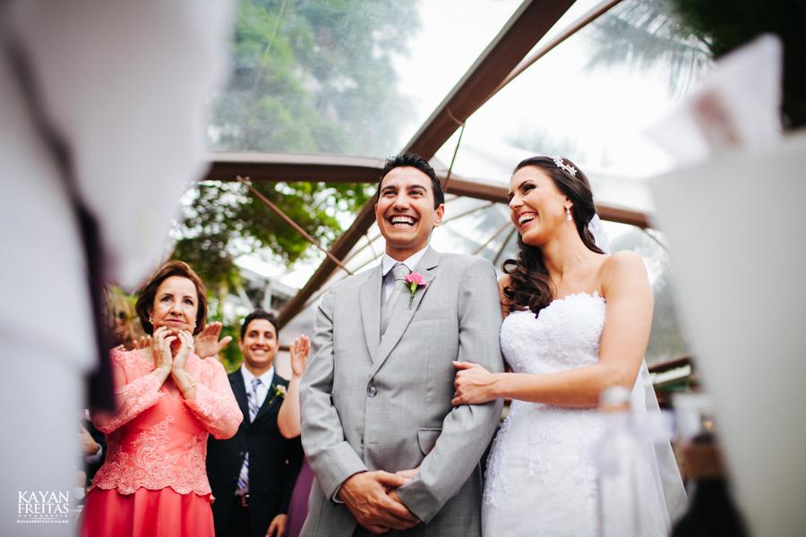 casamento-mari-fernando-0090 Mariana + Fernando - Casamento em Florianópolis - Pier 54