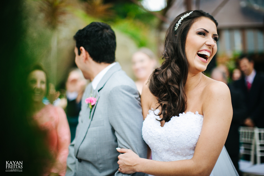 casamento-mari-fernando-0091 Mariana + Fernando - Casamento em Florianópolis - Pier 54