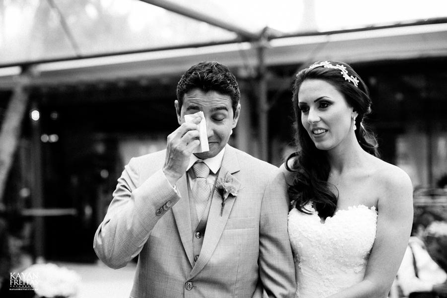 casamento-mari-fernando-0093 Mariana + Fernando - Casamento em Florianópolis - Pier 54