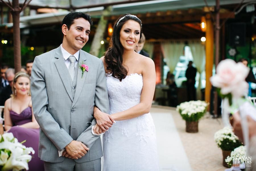 casamento-mari-fernando-0094 Mariana + Fernando - Casamento em Florianópolis - Pier 54