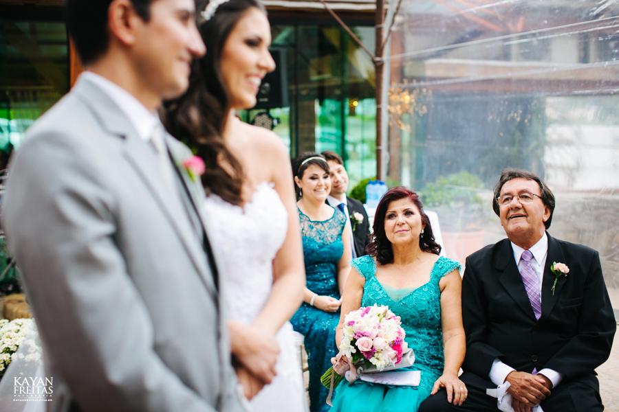casamento-mari-fernando-0095 Mariana + Fernando - Casamento em Florianópolis - Pier 54