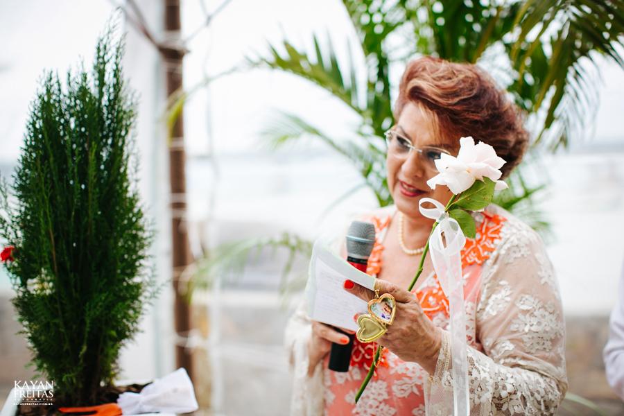casamento-mari-fernando-0096 Mariana + Fernando - Casamento em Florianópolis - Pier 54