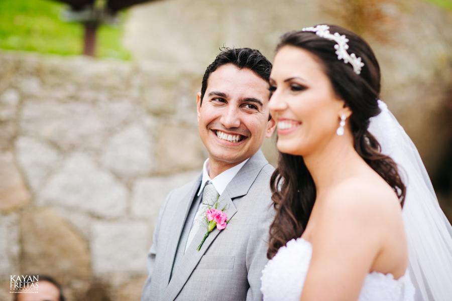 casamento-mari-fernando-0097 Mariana + Fernando - Casamento em Florianópolis - Pier 54