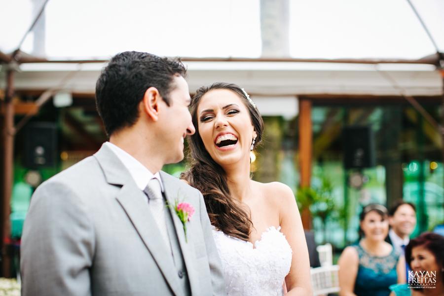 casamento-mari-fernando-0098 Mariana + Fernando - Casamento em Florianópolis - Pier 54