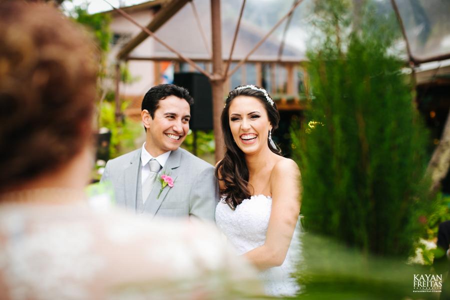 casamento-mari-fernando-0099 Mariana + Fernando - Casamento em Florianópolis - Pier 54