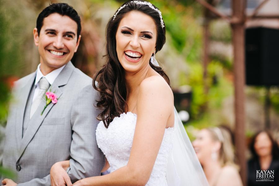 casamento-mari-fernando-0101 Mariana + Fernando - Casamento em Florianópolis - Pier 54
