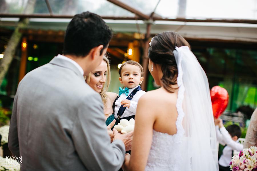 casamento-mari-fernando-0103 Mariana + Fernando - Casamento em Florianópolis - Pier 54