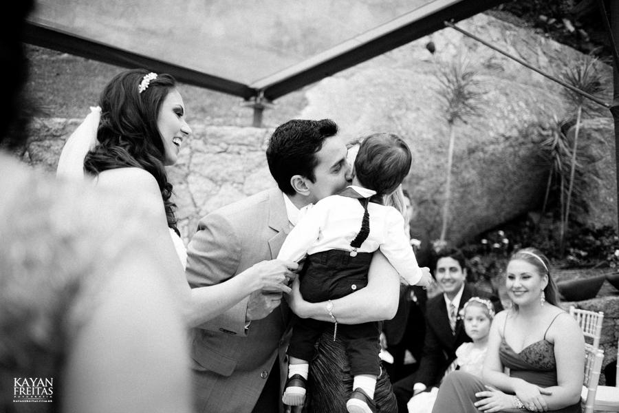 casamento-mari-fernando-0104 Mariana + Fernando - Casamento em Florianópolis - Pier 54