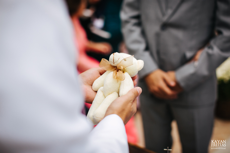 casamento-mari-fernando-0105 Mariana + Fernando - Casamento em Florianópolis - Pier 54