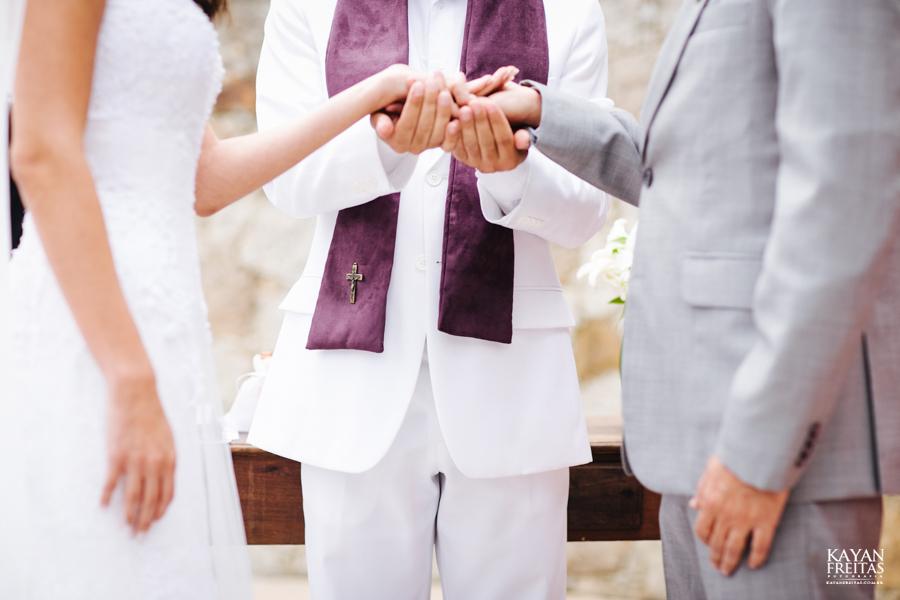 casamento-mari-fernando-0107 Mariana + Fernando - Casamento em Florianópolis - Pier 54