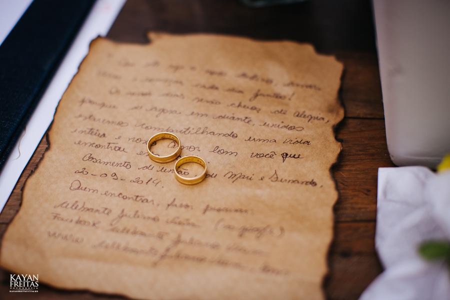 casamento-mari-fernando-0108 Mariana + Fernando - Casamento em Florianópolis - Pier 54