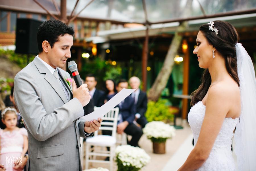 casamento-mari-fernando-0109 Mariana + Fernando - Casamento em Florianópolis - Pier 54