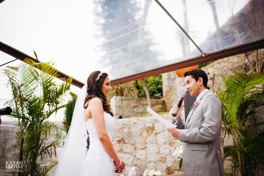 casamento-mari-fernando-0110 Mariana + Fernando - Casamento em Florianópolis - Pier 54