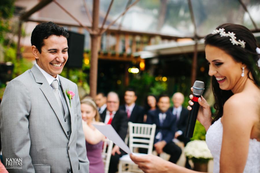 casamento-mari-fernando-0111 Mariana + Fernando - Casamento em Florianópolis - Pier 54