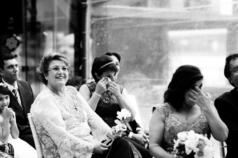 casamento-mari-fernando-0112 Mariana + Fernando - Casamento em Florianópolis - Pier 54