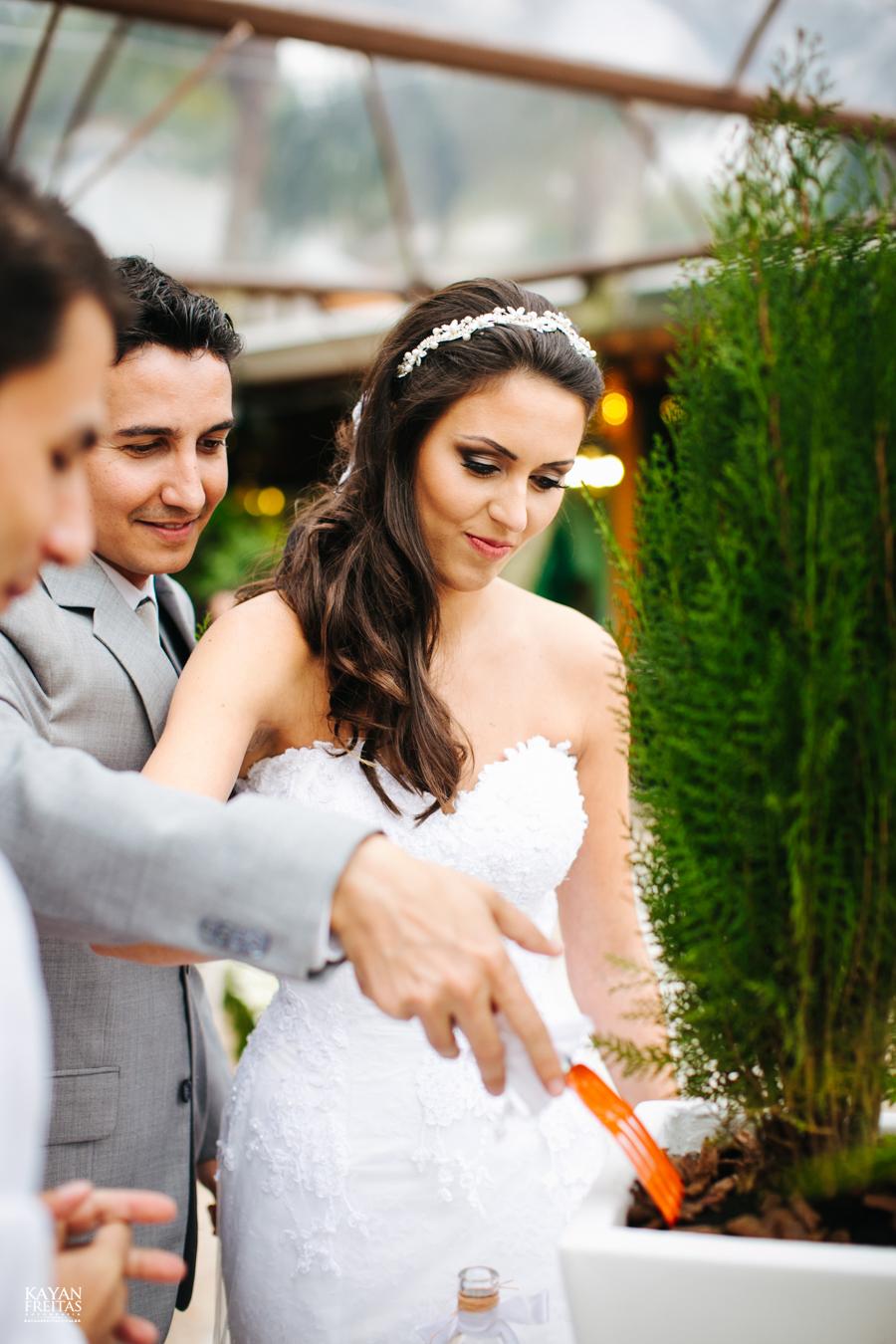 casamento-mari-fernando-0113 Mariana + Fernando - Casamento em Florianópolis - Pier 54