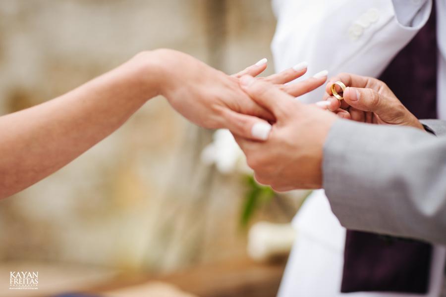 casamento-mari-fernando-0116 Mariana + Fernando - Casamento em Florianópolis - Pier 54
