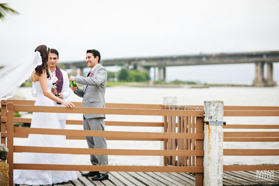 casamento-mari-fernando-0118 Mariana + Fernando - Casamento em Florianópolis - Pier 54